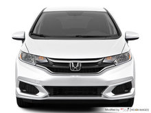 2018 Honda Fit DX | Photo 20