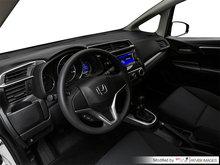 2018 Honda Fit DX | Photo 32