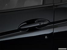 2018 Honda Fit EX-L NAVI | Photo 7