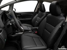 2018 Honda Fit EX-L NAVI | Photo 11