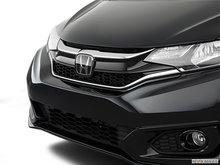 2018 Honda Fit EX-L NAVI | Photo 43