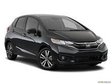 2018 Honda Fit EX-L NAVI | Photo 44