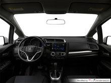 2018 Honda Fit LX-SENSING | Photo 10