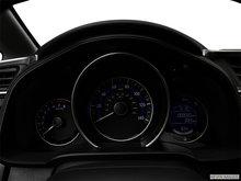 2018 Honda Fit LX-SENSING | Photo 12