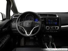 2018 Honda Fit LX-SENSING | Photo 29