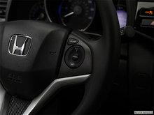 2018 Honda Fit LX-SENSING | Photo 31