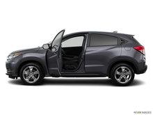 2018 Honda HR-V LX | Photo 1