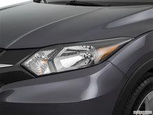 2018 Honda HR-V LX | Photo 5