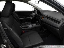 2018 Honda HR-V LX | Photo 21