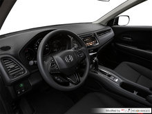 2018 Honda HR-V LX | Photo 43