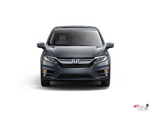 2018 Honda Odyssey EX-L NAVI | Photo 3