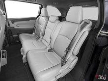 2018 Honda Odyssey EX-L NAVI | Photo 11