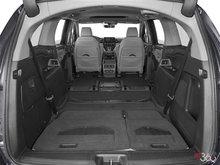 2018 Honda Odyssey EX-L NAVI | Photo 17