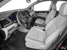 2018 Honda Odyssey EX-L RES | Photo 10