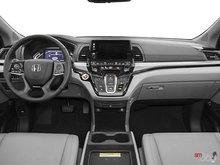 2018 Honda Odyssey EX-L RES | Photo 13