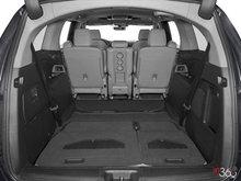 2018 Honda Odyssey EX-L RES | Photo 16