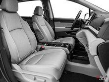 2018 Honda Odyssey LX | Photo 14