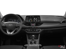 2018 Hyundai Elantra GT GL | Photo 11