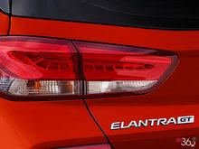 2018 Hyundai Elantra GT SPORT ULTIMATE | Photo 10