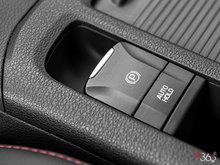 2018 Hyundai Elantra GT SPORT ULTIMATE | Photo 22