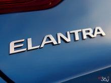 2018 Hyundai Elantra Sport BASE | Photo 5