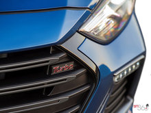 2018 Hyundai Elantra Sport BASE | Photo 11