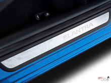 2018 Hyundai Elantra Sport BASE | Photo 14