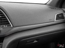 2018 Hyundai Elantra Sport BASE | Photo 20