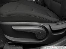 2018 Hyundai Elantra GL SE | Photo 13