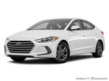 2018 Hyundai Elantra GL SE | Photo 15