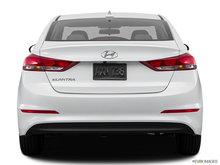 2018 Hyundai Elantra GL SE | Photo 17