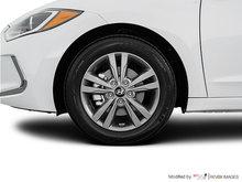 2018 Hyundai Elantra GL | Photo 4