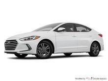 2018 Hyundai Elantra GL | Photo 18