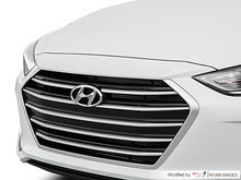 2018 Hyundai Elantra GL | Photo 25
