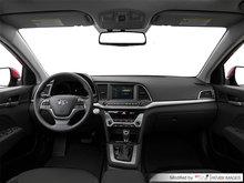 2018 Hyundai Elantra GLS | Photo 11