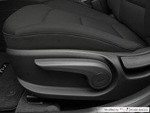 2018 Hyundai Elantra GLS | Photo 14