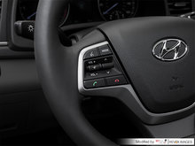 2018 Hyundai Elantra GLS | Photo 31