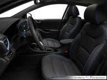 2018 Hyundai Ioniq Electric Plus LIMITED | Photo 13