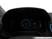 2018 Hyundai Ioniq Electric Plus LIMITED | Photo 16