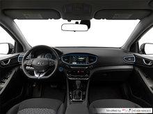 2018 Hyundai Ioniq Electric Plus SE | Photo 15