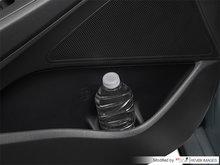 2018 Hyundai Ioniq Electric Plus SE | Photo 21