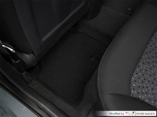 2018 Hyundai Ioniq Electric Plus SE | Photo 27