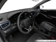 2018 Hyundai Ioniq Electric Plus SE | Photo 30