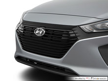 2018 Hyundai Ioniq Hybrid BLUE   Photo 48