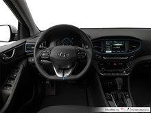 2018 Hyundai Ioniq Hybrid BLUE   Photo 53