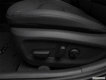 2018 Hyundai Ioniq Hybrid LIMITED/TECH | Photo 17
