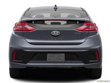 2018 Hyundai Ioniq Hybrid LIMITED/TECH | Photo 27