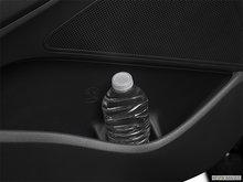 2018 Hyundai Ioniq Hybrid LIMITED/TECH | Photo 31