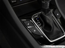 2018 Hyundai Ioniq Hybrid LIMITED/TECH | Photo 52