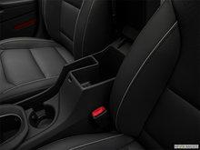 2018 Hyundai Ioniq Hybrid LIMITED | Photo 15